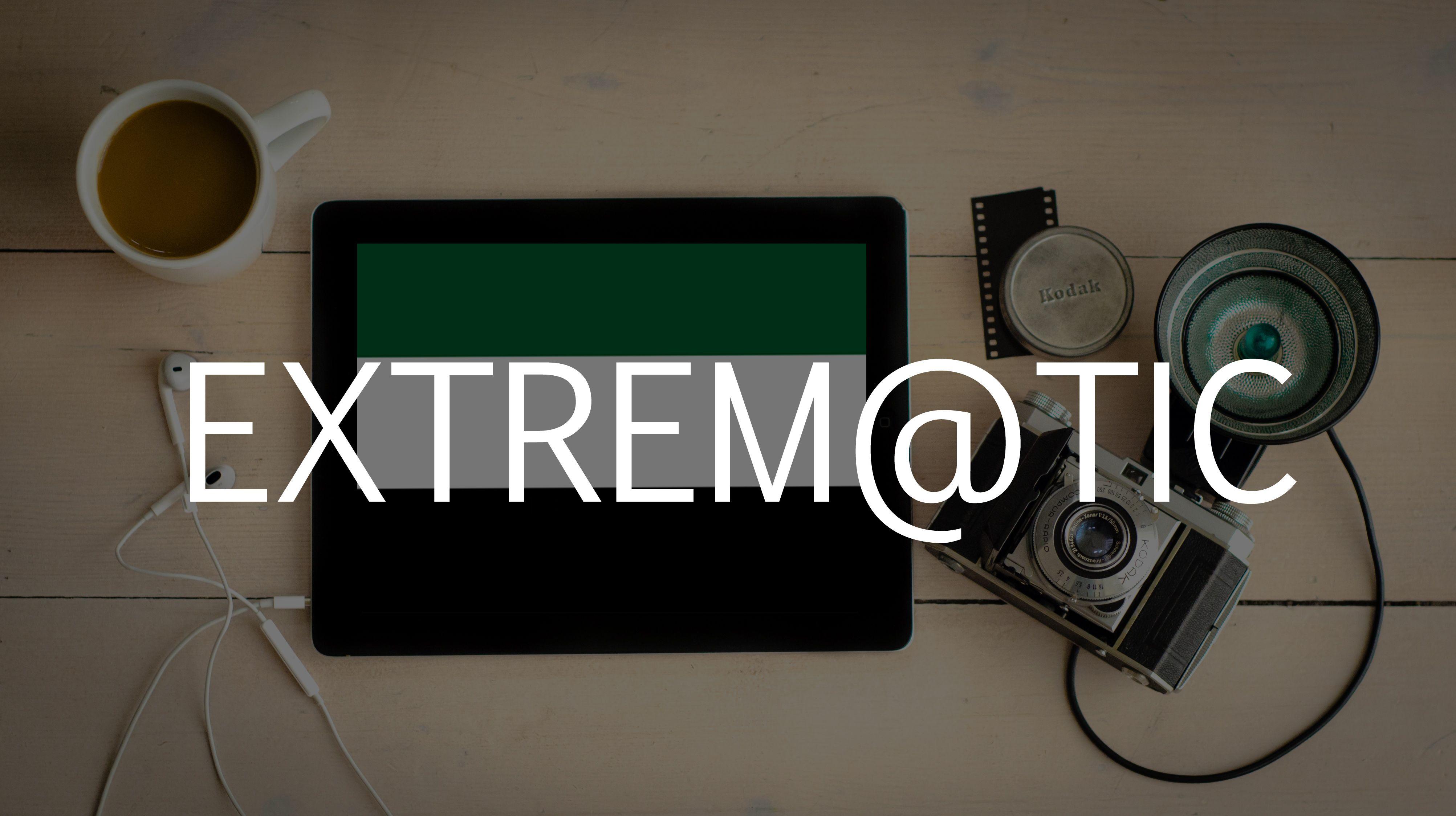 extrem@tic