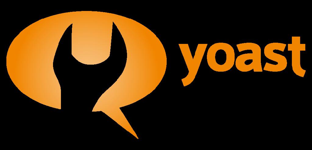 Yoast