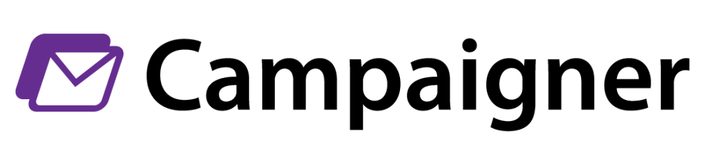 campaigner-logo-rgb