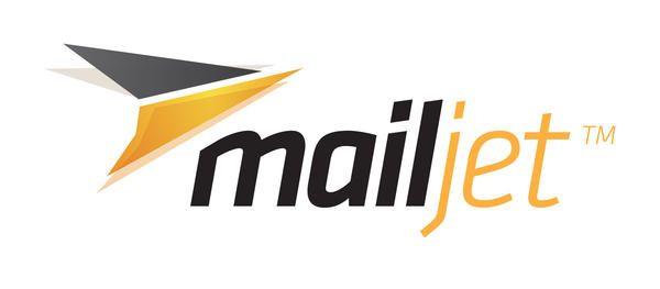 logo-1673mailjet