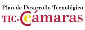 logo_tic_camaras_self.preview