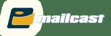 mailcast logo