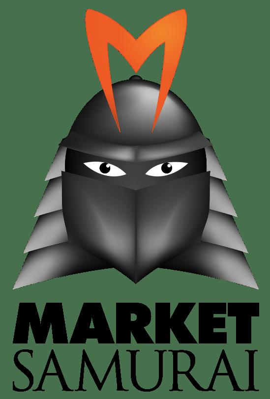 namemarket-samurai-logo