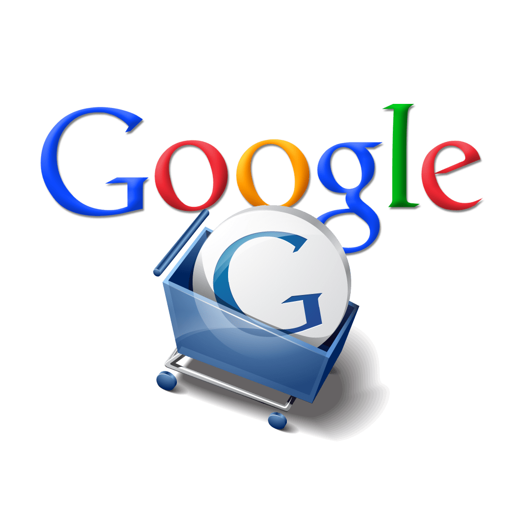 Google-Shopping-has-arrived