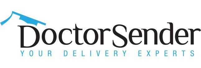 doctorsender logo