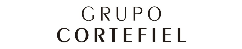 Logo_cortefiel_hor_centrado_ByN