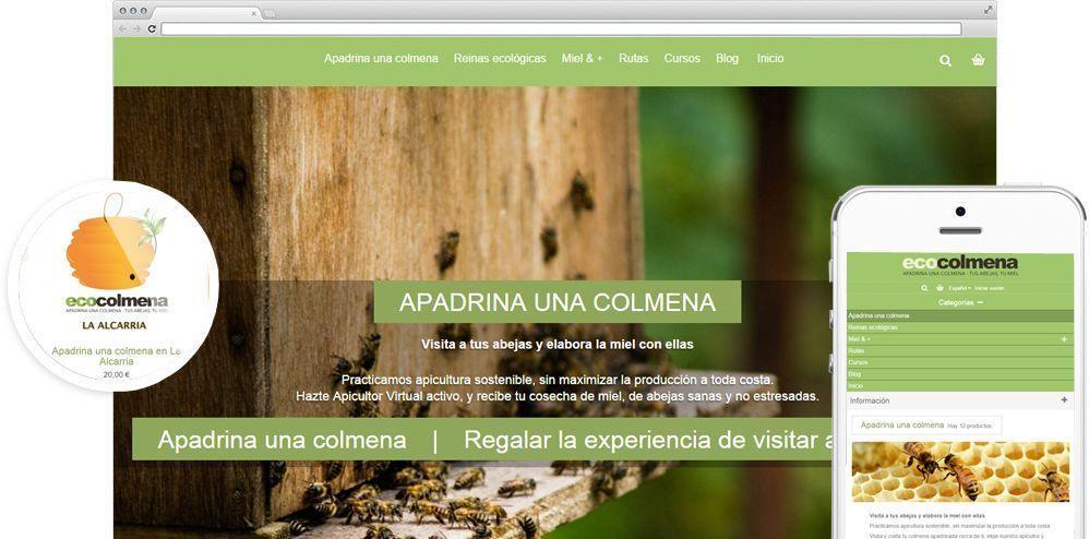 Ecocolmena_webejemplo