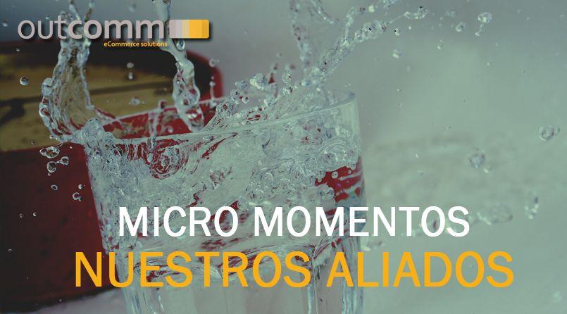 micro momentos