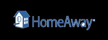 HomeAwayOut