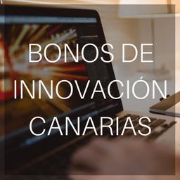Innobonos Canarias 2020
